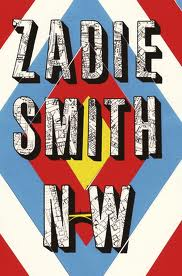 north willesden, zadie smith