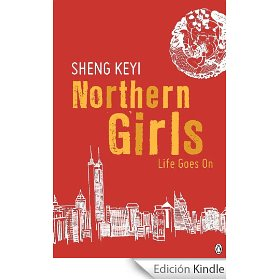Northern_girls