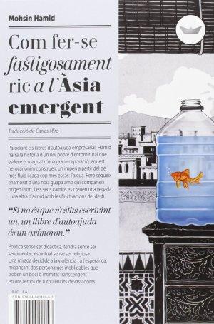 asia_emergent
