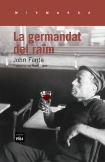 fante_germandat_raim