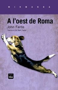 fante_oest_roma