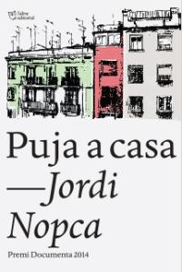 Puja-a-casa-JORDI-NOPCA