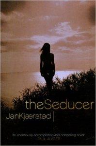 the_seducer