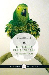 lloro-vicari-durrell