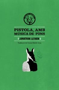 lethem_pistola_musica