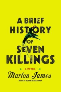 History_of_Seven_Killings