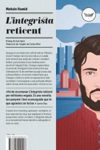 integrista_reticent_hamid
