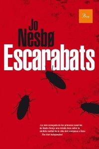 escarabats-nesbo