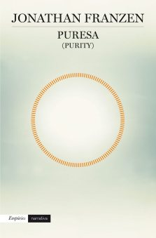 Franzen_puresa