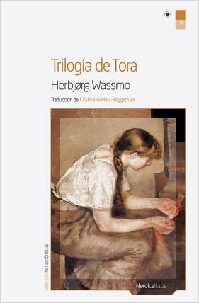 tora_wassmo