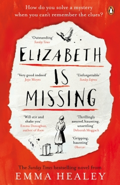 elizabeth-missing