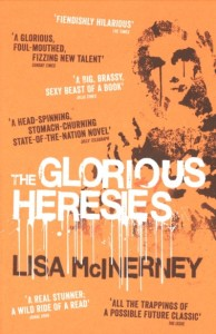 Glorious-Heresies-Lisa-McInerney