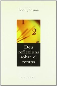 deu-reflexions-jonsson.jpg