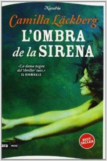 lackberg_sirena