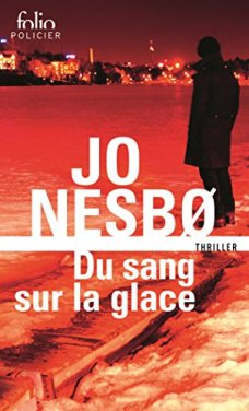 sang-glace-nesbo