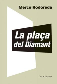 plac%cc%a7a-diamant