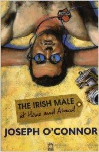irish-male-home-abroad