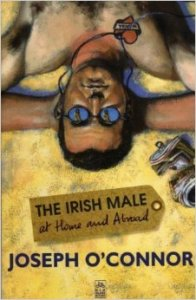 irish-male-home-abroad