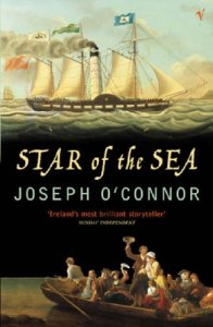 star-of-the-sea