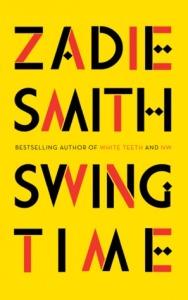 swing-time