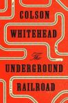 underground_whitehead