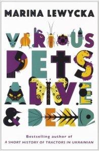 pets-dead-alive-lewycka