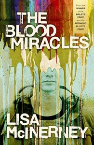 blood-miracles-mcinerney