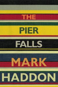 haddon-the-pier-falls