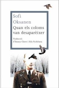coloms-sofi-oksanen