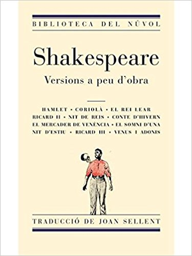 shakespeare-versions-sellent