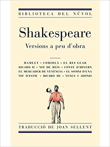 shakespeare-versions-sellent