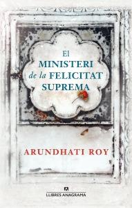 el-ministeri-felicitat-suprema-roy