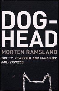 doghead-ramsland