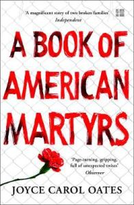 book-american-martyrs-oates