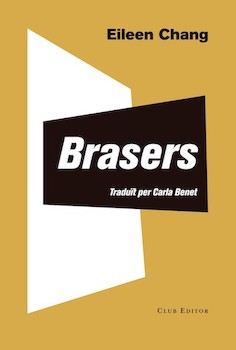 Brasers