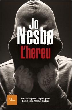 hereu_jo-nesbo