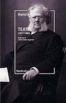 Teatro de Henrik Ibsen