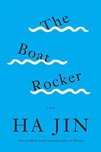 the-boat-rocker