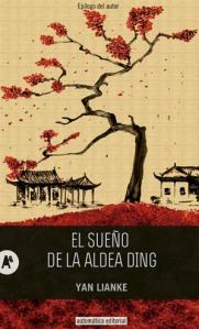 el_sueño_de_la_aldea_ding