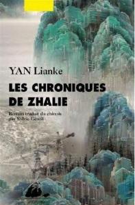 chroniques_zhalie