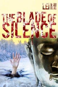 blade-silence