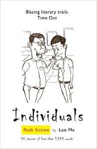 Individuals_LaoMa