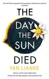 The day the sun died, Yan Lianke