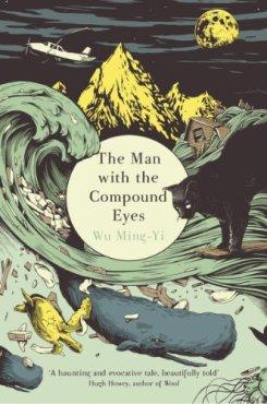 man-compound-eyes-wu-ming-yi