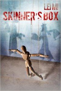 Skinners_box