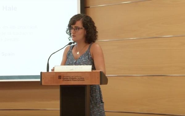 Mireia_Vargas_conferencia