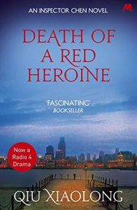 death-red-heroine