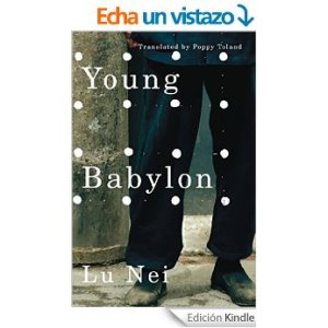 YoungBabylon