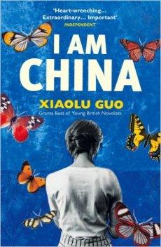 I_am_china